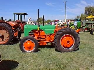 old case tractors for sale | ... receive our newsletter subscribe unsubscribe case di antique tractor