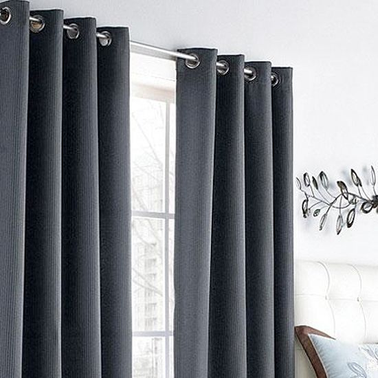 grey curtains on pinterest black and grey curtains yellow and grey