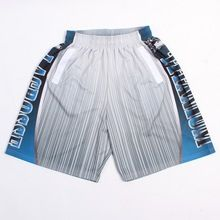 No problem hot women wholesale athletic shorts Best Buy follow this link http://shopingayo.space