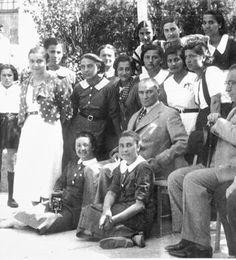 Türkiye Cumhuriyeti'nin kurucusu ve kahramanımız Mustafa Kemal Atatürk.