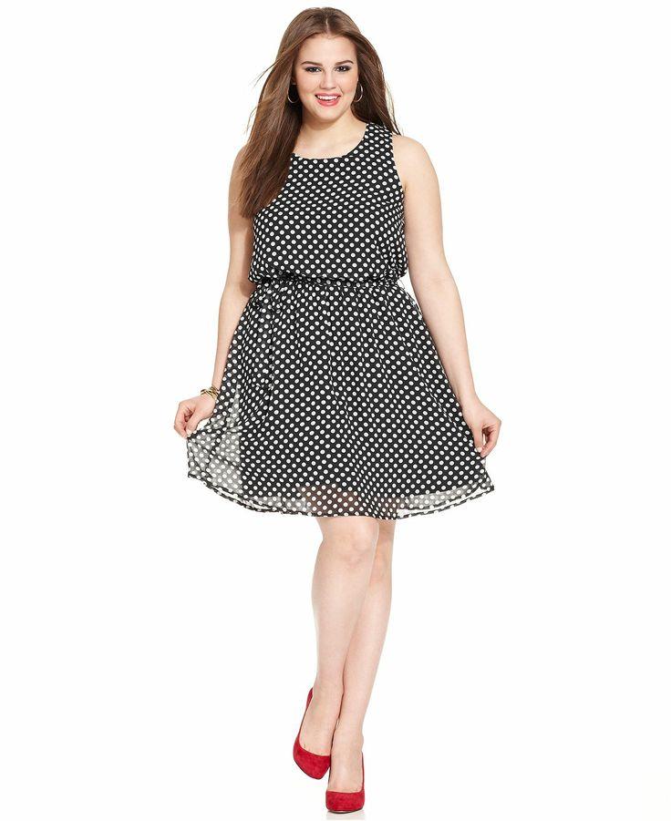 Macys Junior Plus Size Prom Dresses Homecoming Party Dresses