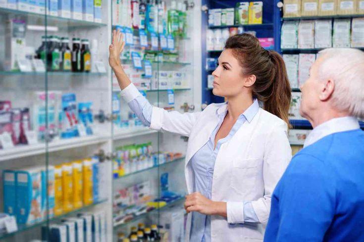 Farmacie di Turno | PER IL CITTADINO | Ordine Farmacisti ...