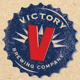Victory's flagship brewery & brewpub in Downingtown, PA