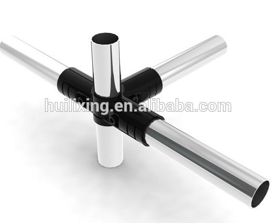Hot sell Nickel metal joints for pe/abs/stainless steel pipe, View Nickel metal joints, HLX Product Details from Guangdong Huilixing Seiko Technology Co., Ltd. on Alibaba.com