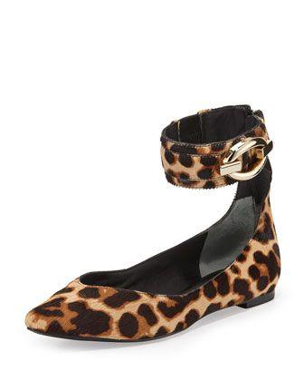 232 Best Shoes Images On Pinterest Shoes Sandals Shoes