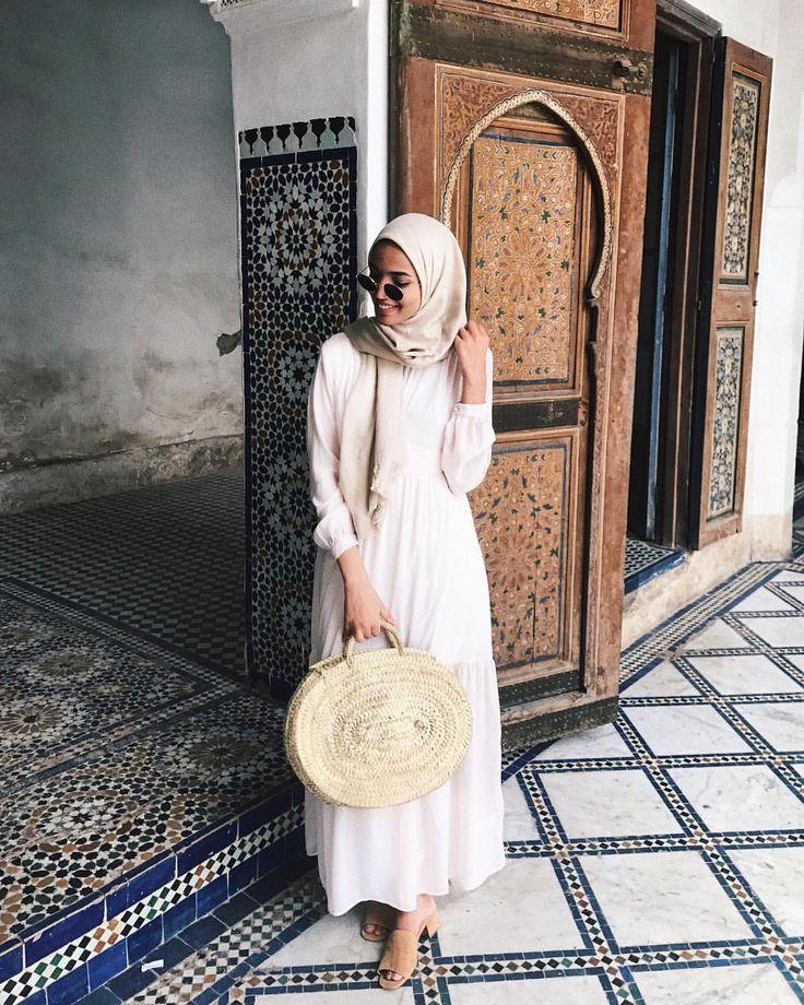 "3,909 Beğenme, 38 Yorum - Instagram'da Khaoula | خولة (@khaoulathings): ""Some of yesterday ✨"""