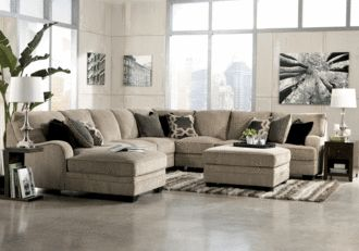 1000 ideas about Ashley Furniture Warehouse on Pinterest