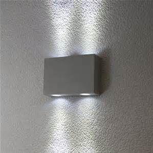 17 best licht aussenlicht images on pinterest bing. Black Bedroom Furniture Sets. Home Design Ideas
