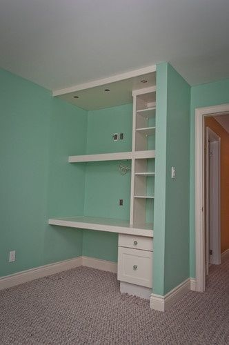 Bedroom Photos Teen Girls Bedrooms Design Pictures Remodel Decor And Ideas Page 221 I Love The Color Of The Walls