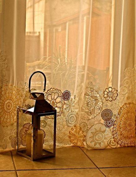 Vintage και μοντέρνες προτάσεις για το σπίτι και όχι μόνο.