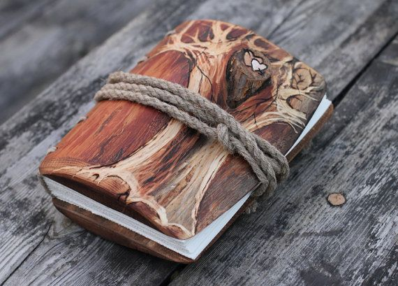 Wood Book Cover Diy : Best bos cover diy images on pinterest book covers