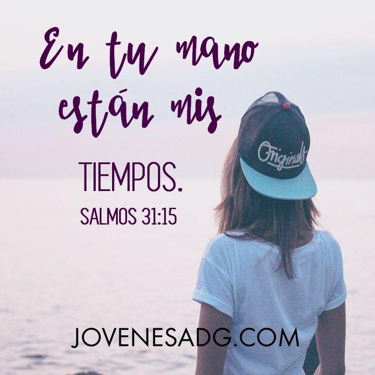 #EnTodoDaGracias #SoyAgradecida #Gracias #Gratitud #JovenesADG #Devocionalparajovenes #ComunidadADG #Estudiobiblicoenlinea #Biblia #Dios