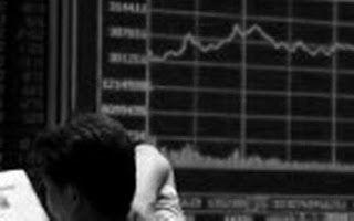 MUNDO CHATARRA INFORMACION Y NOTICIAS: Las bolsas de china cerraron al alza hoy día