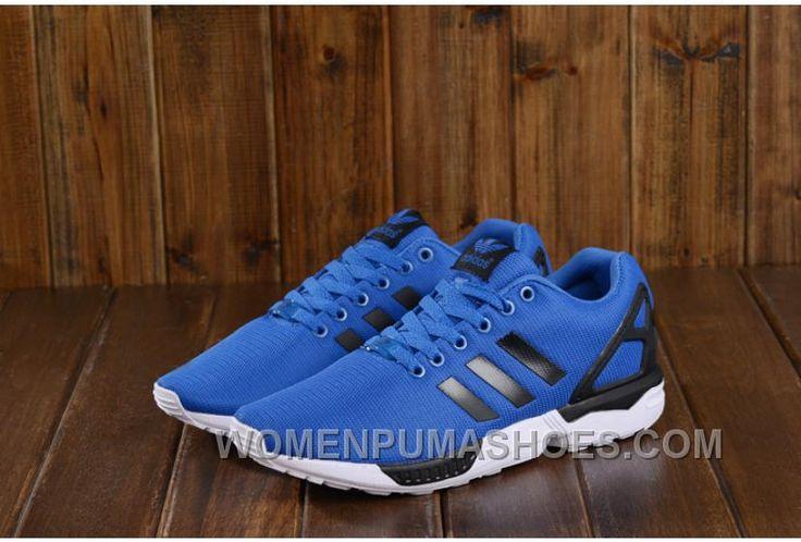 http://www.womenpumashoes.com/adidas-zx-flux-men-royal-blue-super-deals-fa2wp.html ADIDAS ZX FLUX MEN ROYAL BLUE SUPER DEALS FA2WP Only $68.00 , Free Shipping!