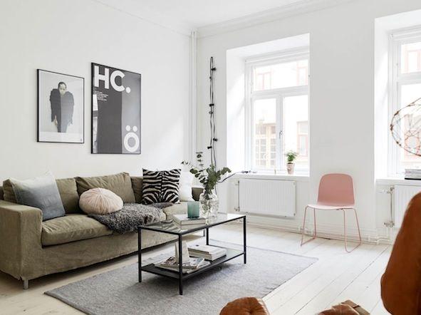 84 besten Living Room Ideas Bilder auf Pinterest Einrichtung