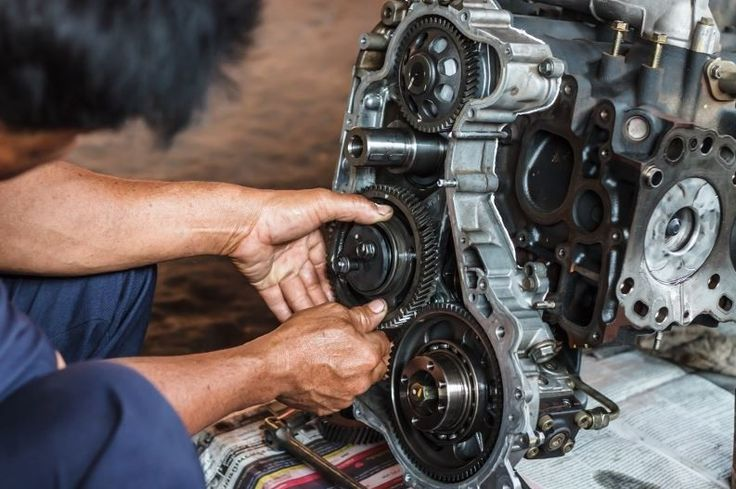 Entretien de systèmes d'alimentation et de carburation des moteurs à combustion interne alimentés au propane ou au gaz naturel comprimé