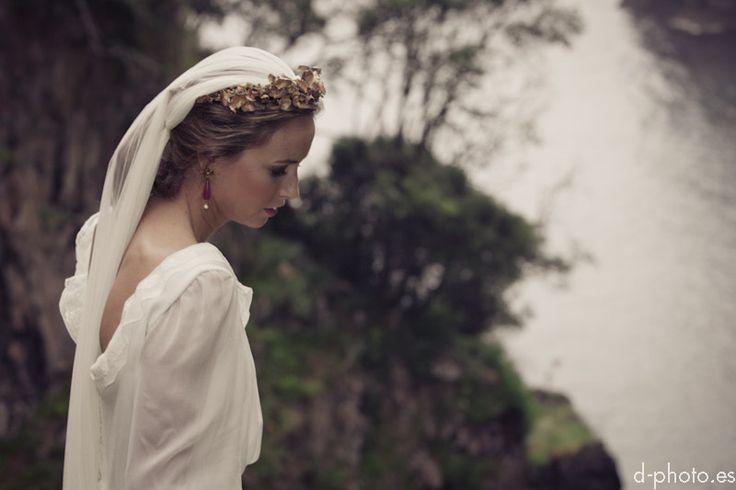 le-touquet-coronas-novia-la-champanera-novia-romantica-sole-alonso-asturias-otoc3b1o-boda-01.jpg 800×533 píxeles