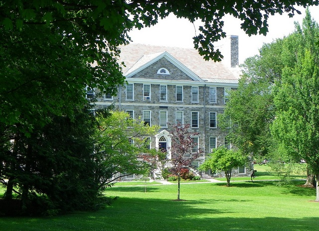 17 Best Images About Middlebury College On Pinterest College Campus Our Kids And Posts