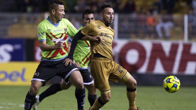 Dorados vs Juarez en vivo 29 abril 2017 - Ver partido Dorados vs Juarez en vivo 29-04-2017 por la Liga MX. Horarios y canales de tv que transmiten en tu país en directo no se lo pierdan.