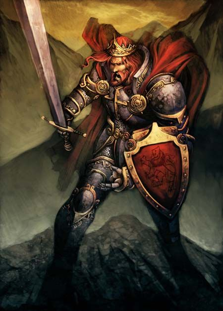 an analysis of the comparison between king arthur and beowulf King arthur and beowulf comparison this essay king arthur and beowulf comparison and other 64,000+ term papers, college essay examples and free essays are available now on reviewessayscom autor: review • july 12, 2011 • essay • 659 words (3 pages) • 2,209 views.