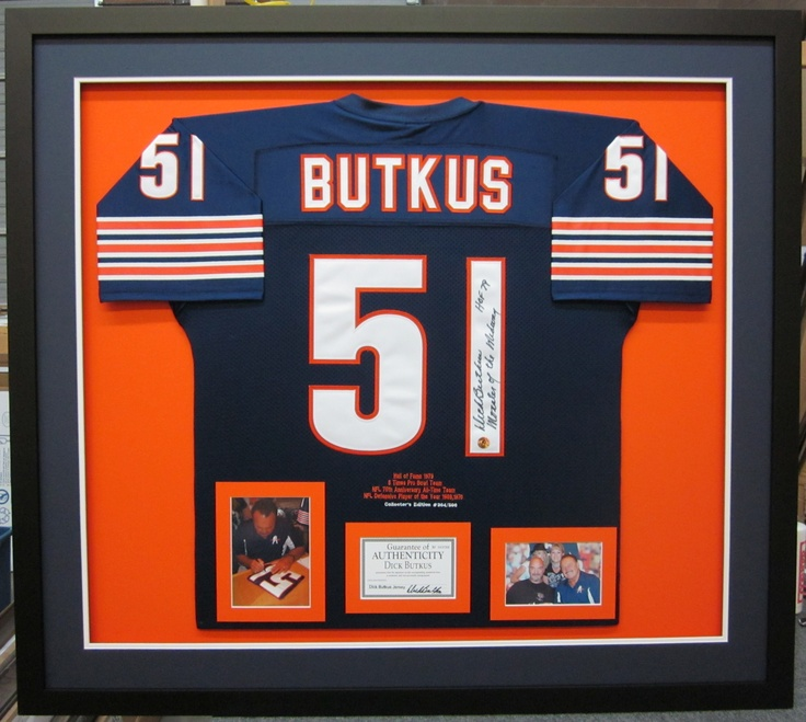 Pin on Sports Jerseys & Memorabilia