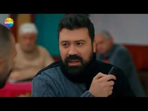 Ask Laftan Anlamaz Episode 27 Part 22 English Subtitles
