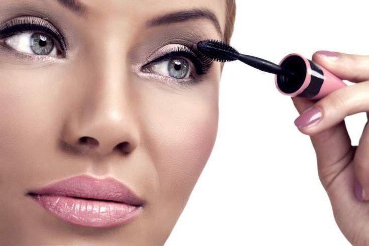 Maquiagem para sair à noite com as amigas: arrase em qualquer evento