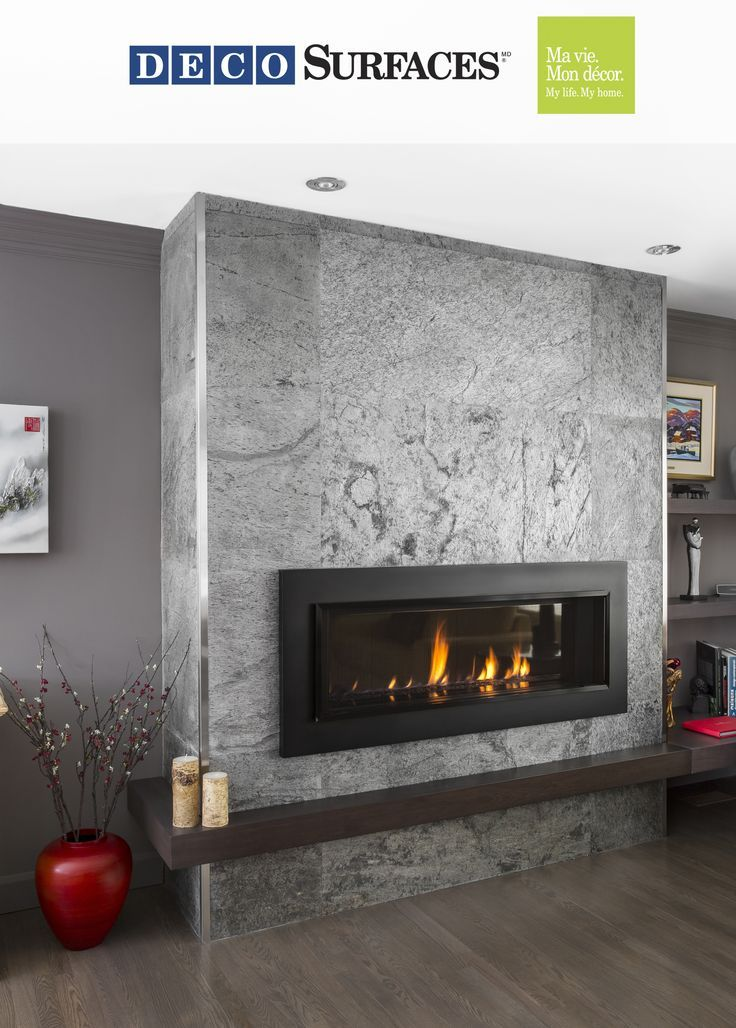 14 best fireplace feature walls images on pinterest fireplace