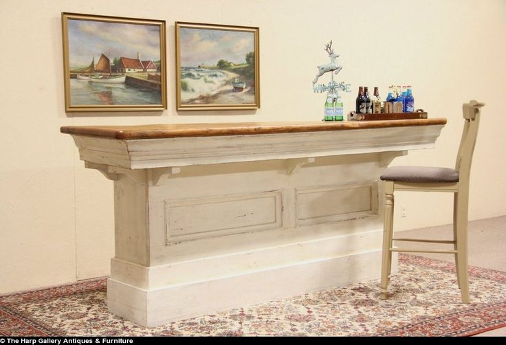 11 Best American Empire Furniture Images On Pinterest