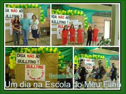 Sala de Leitura - Diretoria de Ensino de Taquaritinga - Município de Vista Alegre do Alto - Escola Salvador Gogliano Júnior Prof.