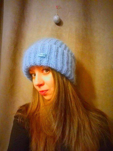 Вязание на заказ Елена Зайцева ручная работа