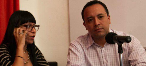 Al recibir los mensajes, atendían casos como el multihomicidio en la colonia Narvarte, la red de prostitución de Cuauhtémoc Gutiérrez y los amparos ciudadanos contra el despido del equipo de Aristegui Noticias de MVS.