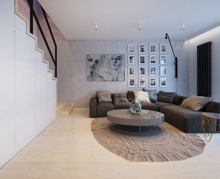 9 best Sofa und Wand images on Pinterest 2016 trends, Angles and