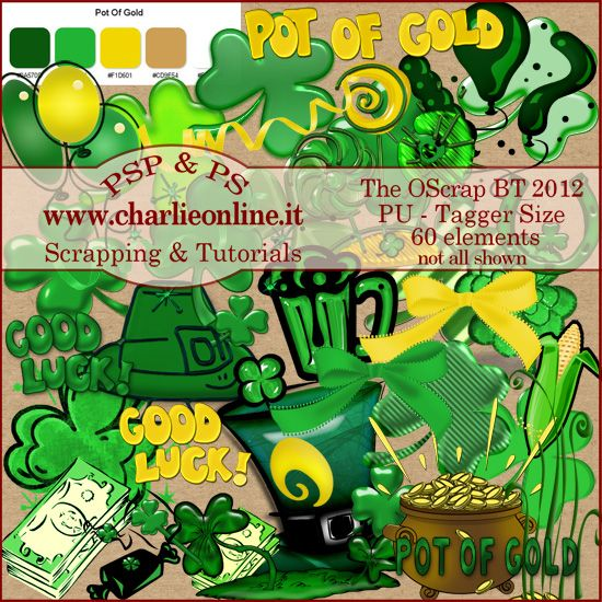 ch-March2012-PotGoldOS