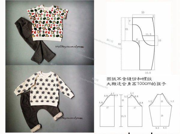 moldes-para-hacer-un-conjunto-para-nino-en-tela01