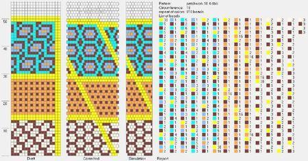 u18 - patchwork182