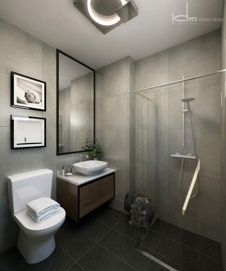 Image On Get free interior design ideas for your HDB BTO condo or landed homes