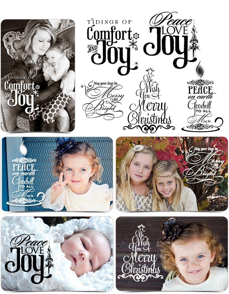 FREE WORD ART STAMP Christmas: Christmas Cards, Cards Ideas, Stamps Christmas, Art Ideas, Fonts Ideas, Art Stamps, Xmas Cards, Cards Templates, Cards Fonts