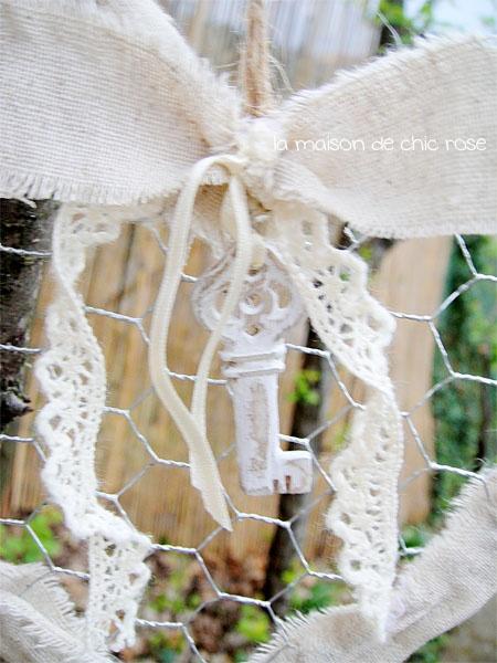 Cuore decor  info.chicrose@gmail.com  http://chic-rose.blogspot.com