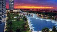مشروع شقة جديدة في اسطنبول
