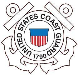 Coast Guard Auxiliary Boat Education