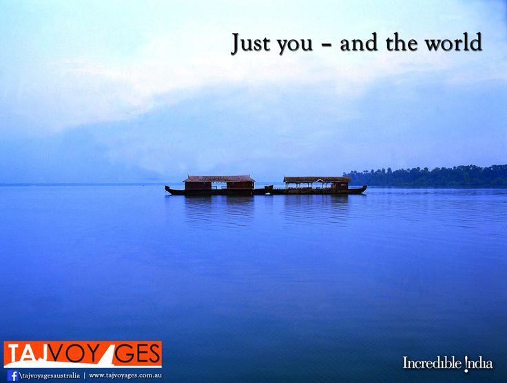 Incredible India tours @ www.tajvoyages.com.au