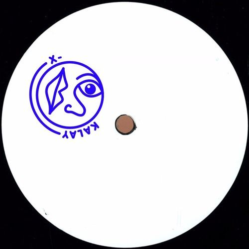 """Sao Paulo born, Berlin based Fernando Seixlack delivers four trashed up jams for X-Kalay's fourth outing """"Bed Bug Bites"""". Hot off the back of his debut LP for Delroy Edwards """"LA Club Resource"""" as alte"""