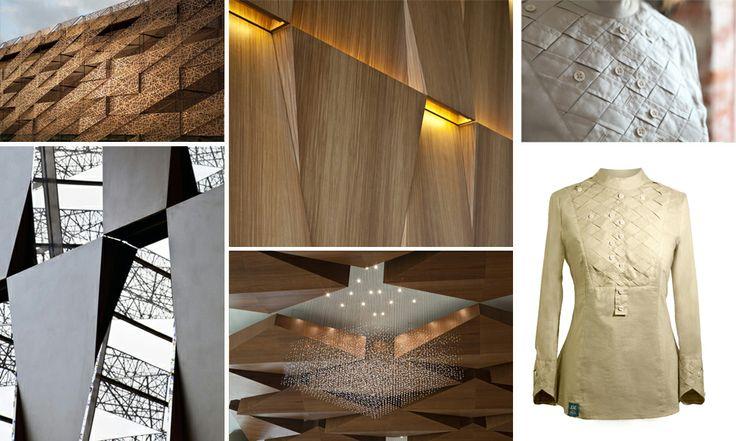 #architecture #fashion #shirt #sipopo congress center