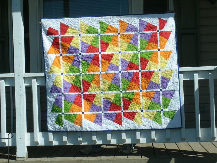 122 best twister quilt images on Pinterest | Patterns, Tables and ... : twister quilt ruler - Adamdwight.com