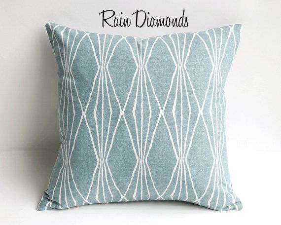 Decorative Pillows For Couch // Throw Pillows For Couch ...