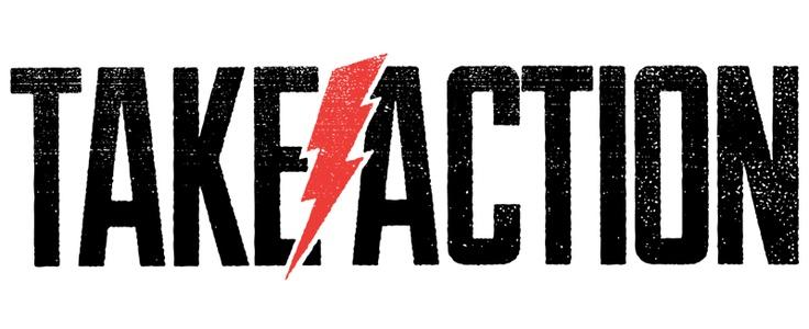 Pre Order Take Action Compilation Volume 11