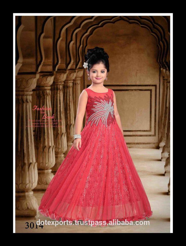 Lehenga choli designs for girls