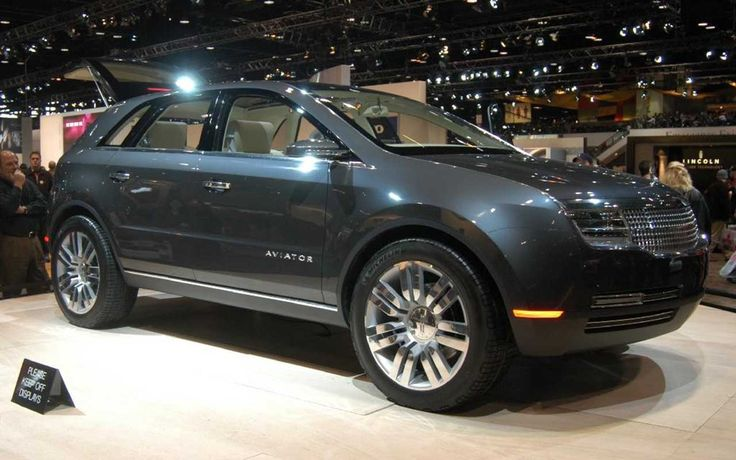 2017 Lincoln Aviator Release Date and Price - http://www.carmodels2017.com/2015/09/25/2017-lincoln-aviator-release-date-and-price/