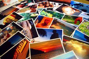 Imprimir nuestras Fotografías: Los Secretos del Revelado Digital